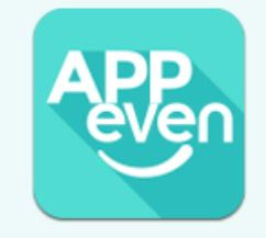 AppEven | Download AppEven Apk App iOS(iPhone/iPad), Android & PC