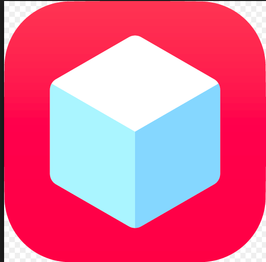 TweakBox: AppEven Alternative App